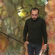 Hayko, 23, г.Ереван