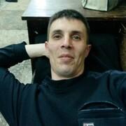 Георгий, 36, г.Магадан