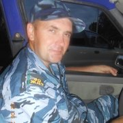 Евгений, 37, г.Кропоткин