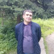 Игорь, 38, г.Саратов