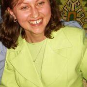Светлана, 40