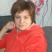 elena, 58, г.Чашники