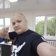 аскар, 37, г.Ташкент