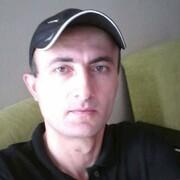 merab, 35, г.Тбилиси