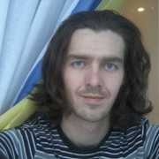 Иван, 36, г.Лабытнанги