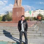 Игорь, 31, г.Сковородино