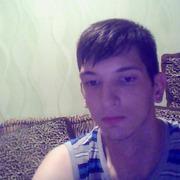 Олег, 22, г.Кривой Рог