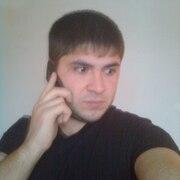 Иван, 28, г.Херсон