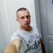 Александр, 36, г.Воскресенск