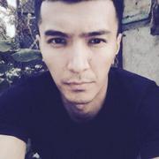 Метсур, 28, г.Павлодар