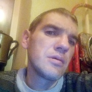Валера Бескорсый, 36, г.Магадан