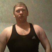 Сергей, 34, г.Олонец