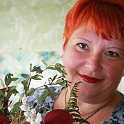 Елена, 43, г.Данков