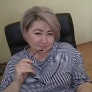 Дульсинея, 52, г.Костополь