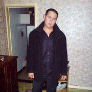 ruslan, 33, г.Муствээ