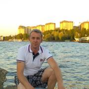 Игорь, 50, г.Северодонецк