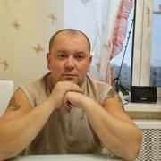 Денис Горнков, 38, г.Тула