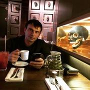 Aslambek, 36, г.Грозный