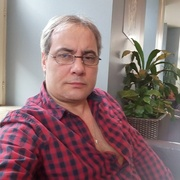 Mike, 61, г.Дамаск