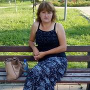 Елена, 41, г.Северская