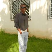 Abdallah Mahamouda, 24, г.Bischoffsheim