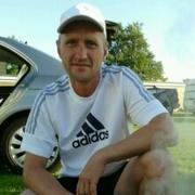 Константин Prosekov, 48, г.Хильдесхайм