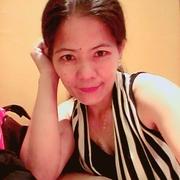 Angeldevil June, 37, г.Сингапур
