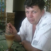 igor, 53, г.Таганрог