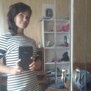 Elenna, 27, г.Новосибирск