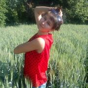 Людмилочка, 22, г.Киев