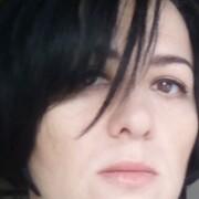 Ольга, 44, г.Балашиха