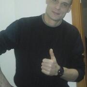 ярослав, 34, г.Березовский