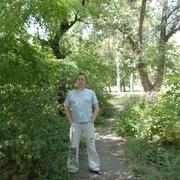 Владимир, 59, г.Новошахтинск