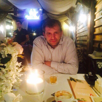 сергей, 43 года, Рак, Москва