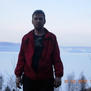 Алекспндр, 38