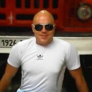 Дима, 39, г.Цюрупинск
