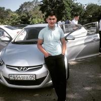 Тимур Естибеков, 22 года, Рыбы, Алматы́