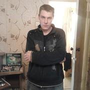 Андрей, 42, г.Заволжск