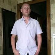 Maksim, 40, г.Тюмень