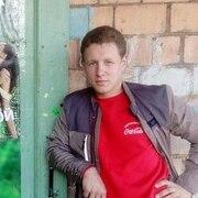 Евгений, 28, г.Лысково