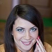 Аліна, 48, г.Ровно