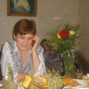 Татьяна, 55, г.Озерск