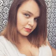 Мари, 27, г.Сергиев Посад