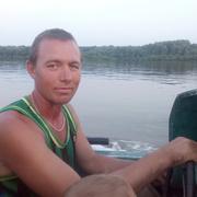 Евгений Зипченко, 37, г.Томск