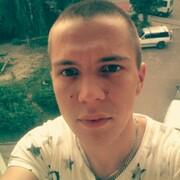 Александр, 25, г.Виноградов