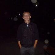Серега, 33, г.Зима