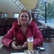 Наталья, 31, г.Ильичевск