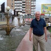 Павел, 61, г.Абакан