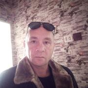 vladimir, 40, г.Заинск