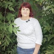 Тамара, 61, г.Калуга